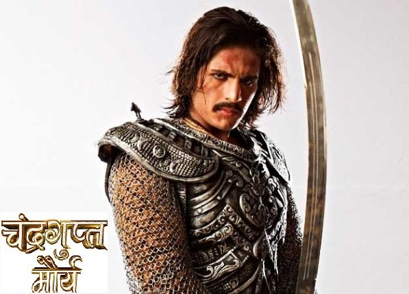 'Chandragupta Maurya' Zee Tv Upcoming Tv Serial Wiki Story, Cast, Promo, Timing,Title Song