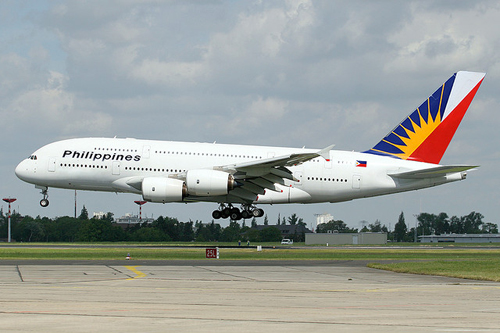 PAL, Cebu Pacific add flights from Dubai and Abu Dhabi to Philippines