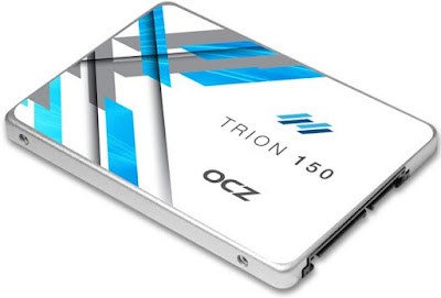 chollos-ssd-ocz-trion-150-240-gb-y-480-gb