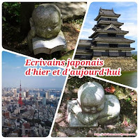 http://andree-la-papivore.blogspot.fr/2014/08/challenge-ecrivains-japonais-dhier-et.html