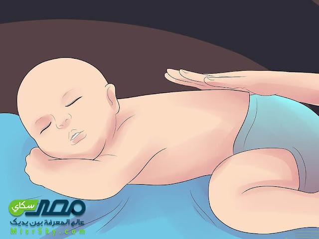 هل يعي الجنين ولادته وفى اى مرحلة تتكون مرحلة الذكاء ؟