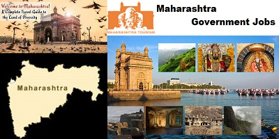 Govtjobsportal - Govt-jobs-in-maharashtra