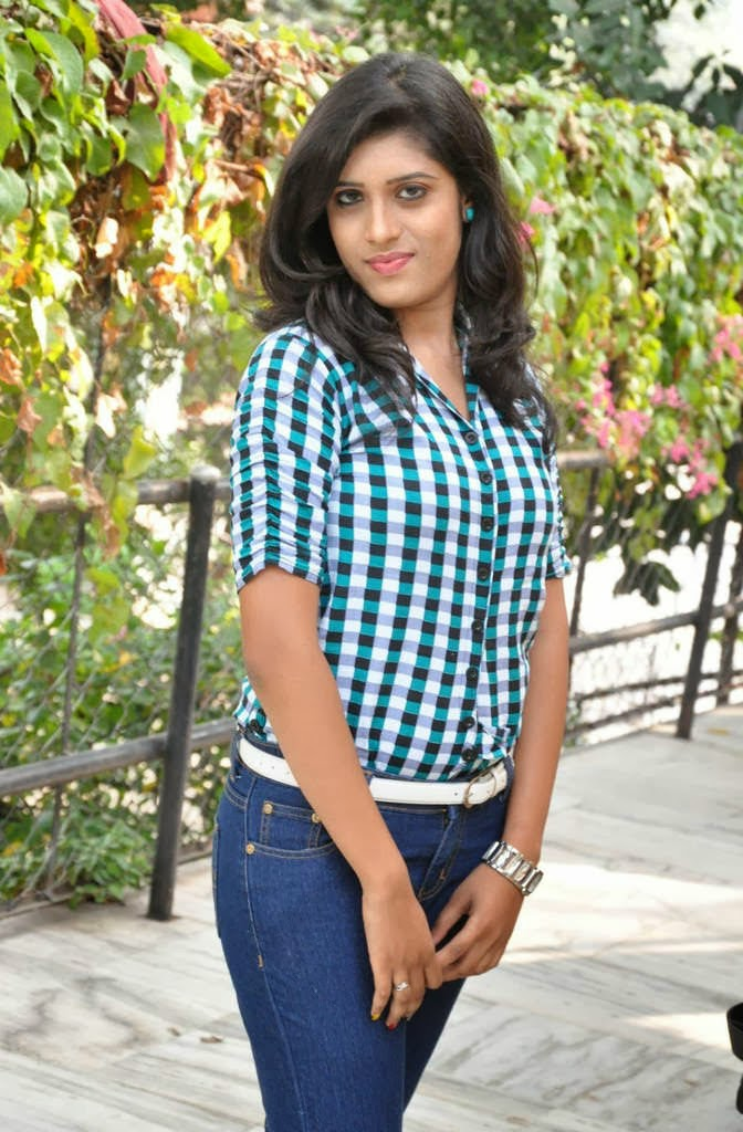 Liza Reddy at Heart Book Movie Launch