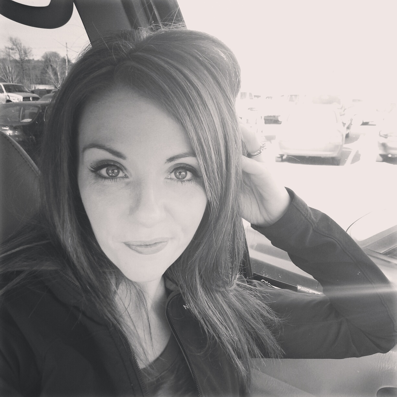 Melissa Instagram