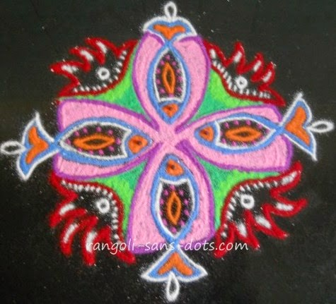 kolam-for-Margazhi-1c.jpg