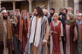 Cantos missa do 22º Domingo Comum