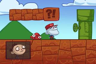 Troll Face Quest Video Memes: Brain Game