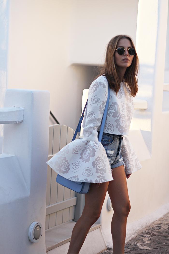 Fashion And Style Olya Bag