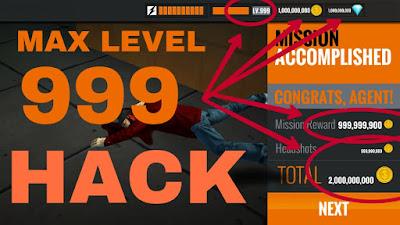 Hack Sniper 3D Assassin