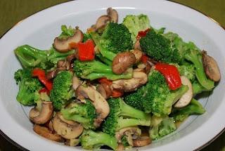 cara memasak tumis brokoli dan wortel,cara memasak tumis brokoli pedas,Cara memasak tumis brokoli yang enak,cara memasak sayur tumis kacang panjang,resep masakan sayur tumis brokoli,