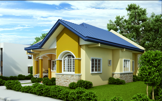 Miraculous 100 Images Of Affordable And Beautiful Small House Largest Home Design Picture Inspirations Pitcheantrous