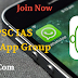 UPSC IAS 2019 / 2020 Preparation Active WhatsApp Group / Telegram Group | Join Now