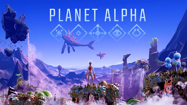 Planet Alpha Release date