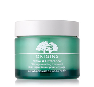 Make A Difference Plus+ Rejuvenating Treatment Lotion by origins #16