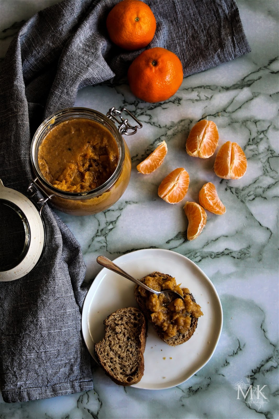 mermelada-persimon-mandarina