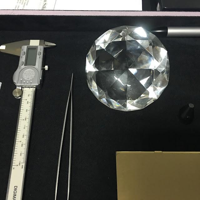 Circa, Jewelry, Diamantes, Joyería, Compra de Joyas, Relojes, Diamantes