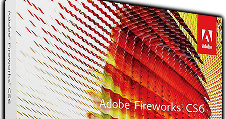fireworks cs6 crackeado
