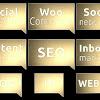 Cara Mengelola Banyak Blog Paling Mudah