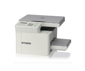 canon-imageclass-d320-driver-printer