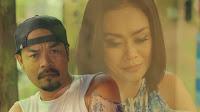 Lirik Lagu Bali Jun Bintang Feat. Tika Pagraky - Sakit