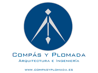 www.compasyplomada.es