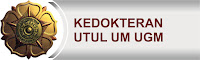 http://www.indonesia-college.com/category/utul-ugm/