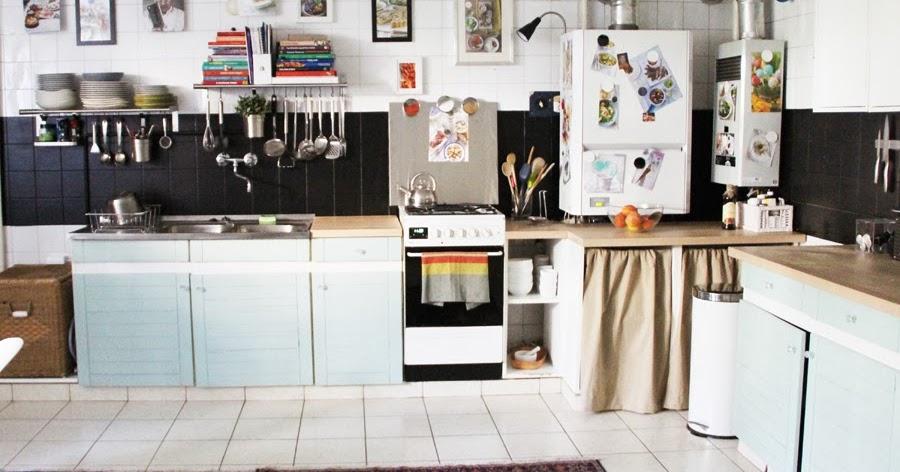 ikea fyndig dunstabzugshaube. Black Bedroom Furniture Sets. Home Design Ideas