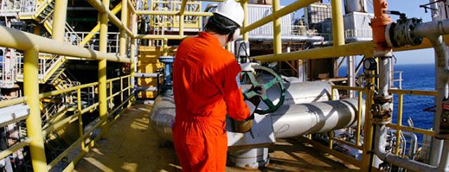 Resultado de imagem para Instituto Brasileiro de Petróleo, Gás e Biocombustíveis (IBP