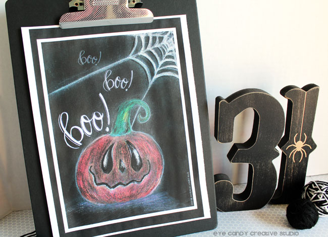 31, halloween decor, halloween home decor, free halloween print, boo