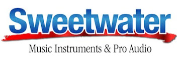 Sweetwater Instrument Shop