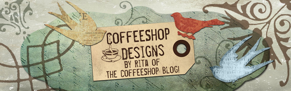 CoffeeShop Designs