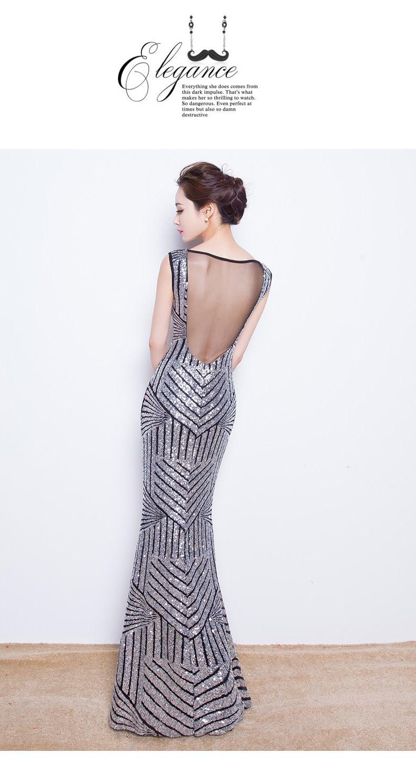 HD wallpapers plus size evening dress singapore