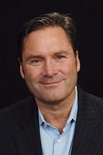 Chuck Warren Utah