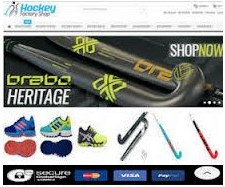 Free Online Promo Hockey Factory Shop Discount Code