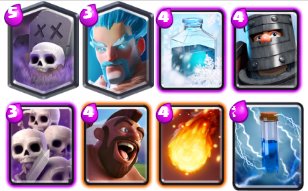 graveyard-hog-freeze.png