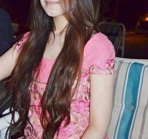 http://www.sakshi-arora.com/