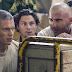 Revival de Prison Break tem finalmente uma data de estreia!