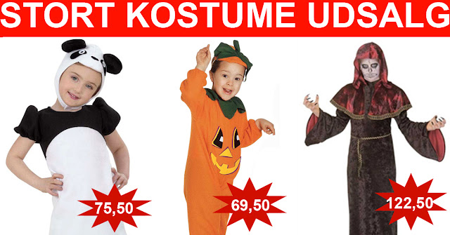 kåte damer billige kostymer til voksne