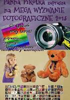 http://misiowyzakatek.blogspot.com/2013/09/ludzie-wyzwanie-fotograficzne.html