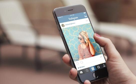 Bagaimana Cara Mengembalikan Gambar Yang Dihapus Dari Instagram ?