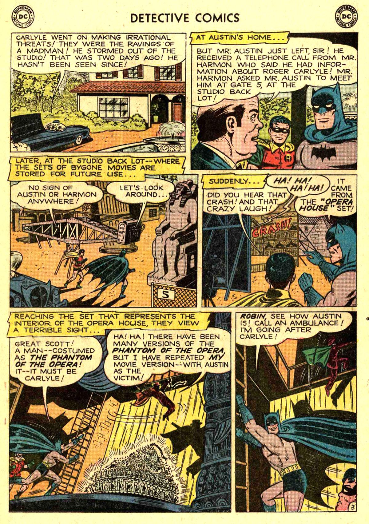 Detective Comics (1937) 314 Page 4