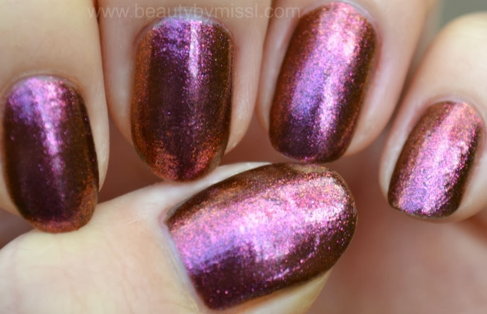 swatches, notd, manicure, nails, nails of the day