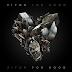 Ziyon - For Good (Original Mix)  [Download]