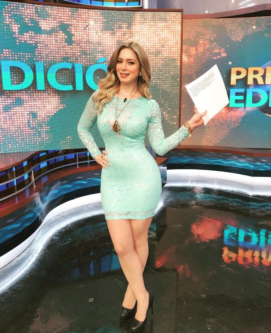 Anais Salazar Nude download sex pics anais salazar nude photos 2019 2020 hot