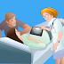 Data Klinis dalam Rekam Medis