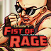 Fist of Rage 2D Battle Platformer |  Android & iOS