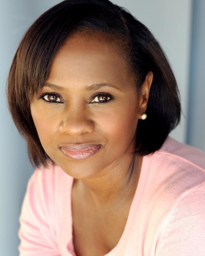 Karen Malina White Karen malina white was born and raised in philadelphia, pennsylvania. 82ww