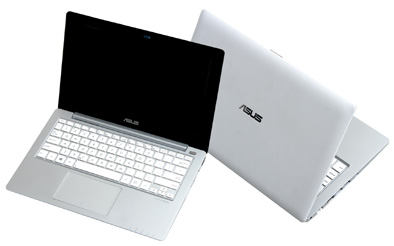 Asus Terbaru X201e Asus X201e Ebay Produk Asus Yang Satu Ini Asus X201e Kalopun Belum Anda Tidak Perlu