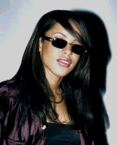 aaliyah one in a million album download free