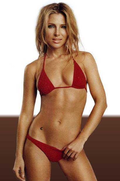 Bikini Carly Simmons naked (34 pictures) Bikini, Instagram, cleavage
